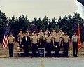 USMC-19870422-0-9999X-001.jpg