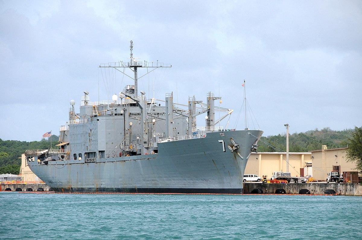 Naval Base Guam Contact Numbers Car Rental