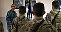 USSTRATCOM commander conveys mission importance, hosts ICBM stakeholders meeting 150428-F-GZ967-069.jpg