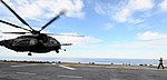 USS Bataan action DVIDS367267.jpg