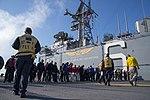 USS Bonhomme Richard (LHD 6) Fast Cruise 170126-N-XT039-041.jpg