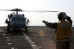 USS Comstock (LSD 45) 150106-M-RR352-036 (15607114594).jpg
