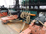USS Constitution Cannons3.JPG