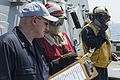 USS Farragut crash-and-smash drill 150523-N-VC236-019.jpg