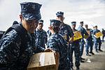 USS George Washington operations 141023-N-XK455-030.jpg