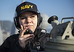 USS Green Bay operations 150301-N-EI510-034.jpg
