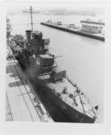 USS Henley (DD-391) - 19-N-28723.tiff