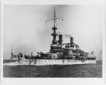 USS Indiana (BB-1) - NH 73975.tiff