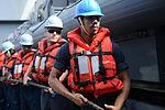 USS MESA VERDE (LPD 19) 140408-N-BD629-040 (13841192563).jpg