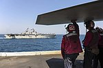 USS Theodore Roosevelt action 150828-N-FI568-018.jpg