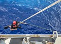 USS Vella Gulf activity 140519-N-KE519-035.jpg