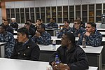 USS Wayne E. Meyer and USS Carl Vinson Attend a Commuity Outreach Event in Busan 170317-N-RM689-034.jpg