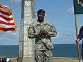 US Army 51365 Alpha Strong Bonds 3.jpg