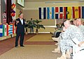 US Army 53201 3SB brings Hispanic heritage to Stewart's Main Post Chapel.jpg