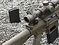 US Army Sniper School trains Alaska Soldiers 130625-F-QT695-024.jpg