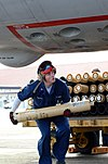 US Navy 020122-N-9777F-002 AO3 Chappell loads sonar buoys.jpg