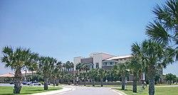 The University of Texas Rio Grande Valley School of Medicine