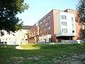 U of S Graduate House.jpg