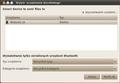 Ubuntu 10.04 bluetooth8.png