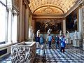 Uffizi bild 10.jpg