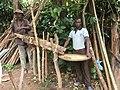 Uganda IMG 5651.jpg