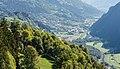 Uitzicht vanaf de panoramaweg tussen Waltensburg-Vuorz en Breil-Brigels (actm) 03.jpg