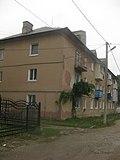 Ukraina zabytkowa 61-103-0055.jpg
