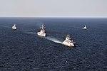 Ukrainian, Turkish and US naval vessels 2012-07-19-2.jpg