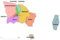 Ulan Bator subdivisions mk.png