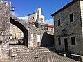 Ulcinj, Montenegro - panoramio (16).jpg