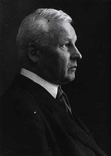 Ulrik Plesner Danish architect