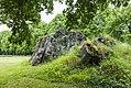 Ulriksdals slott - KMB - 16001000544444.jpg