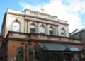 Ulster Hall Belfast.jpg