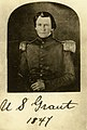 Ulysses S. Grant during the Mexican-American war.jpg