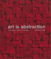 Umění je abstrakce.png
