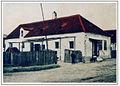 Um1920-GH Boross-Stoob.jpg