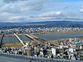 Umeda Sky Building View south.jpg