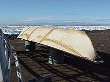 external image 220px-Umiaq_skin_boat.jpg