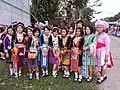 Umphang, Umphang District, Tak 63170, Thailand - panoramio (19).jpg