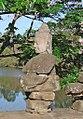Un deva de la chaussée des géants (Angkor Thom) - panoramio.jpg