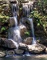 Una delle cascate del Parco Museo S'Abba Frisca.jpg