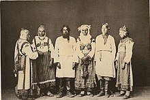 Unbaptized Chuvash people.jpg