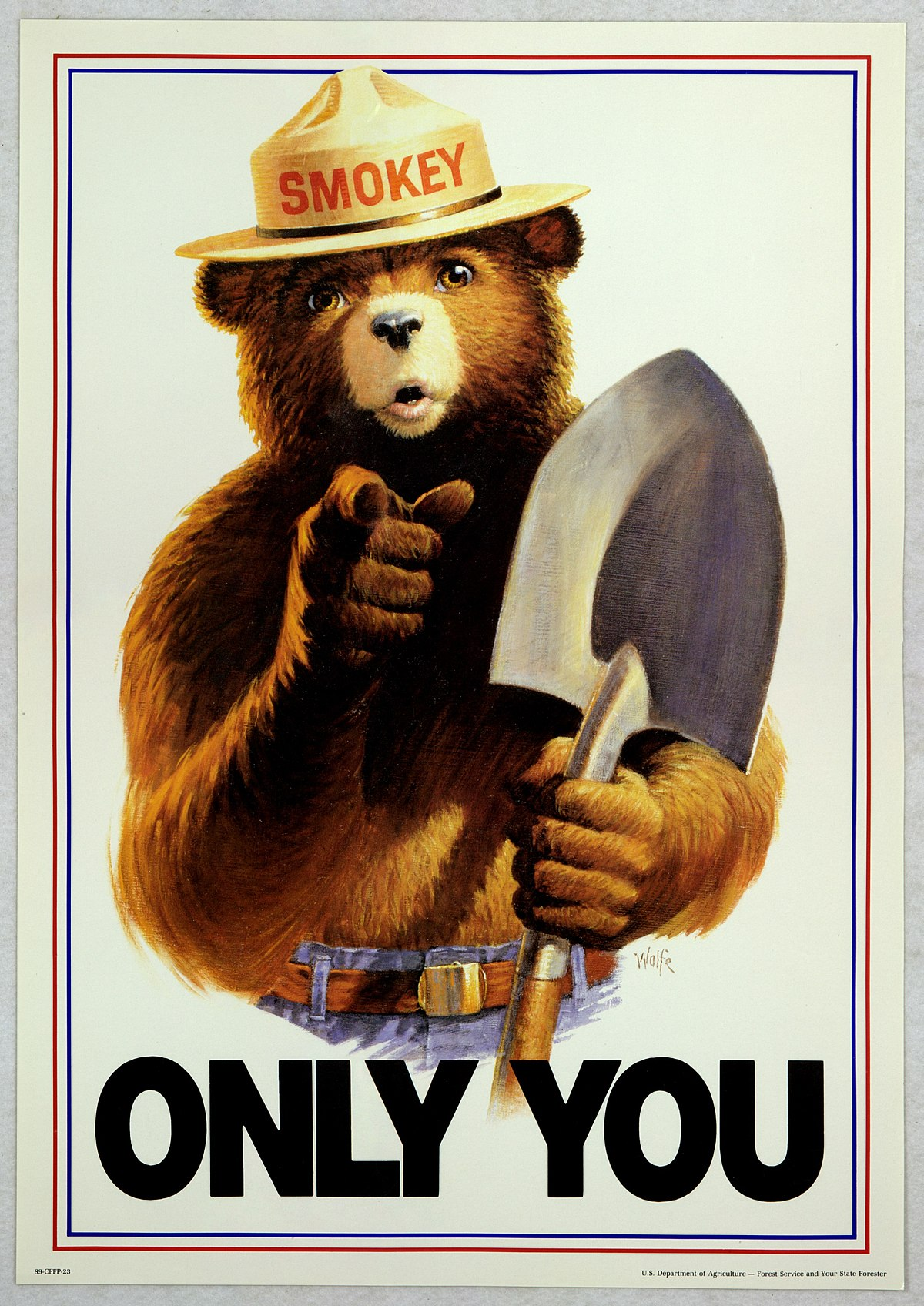1200px-Uncle_Sam_style_Smokey_Bear_Only_