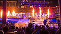Undertaker at Wrestlemania XXVIII (7206064080).jpg