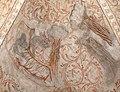 Undlose-Kirke Fresco (03c).jpg