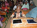 Une classe numérique au Niger.jpg
