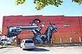 Unexpected Fort Smith Mural by D*FACE.JPG