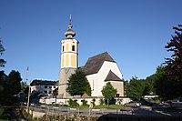 Ungenach Pfarrkirche.JPG