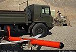 Unidentified Iranian target drone.jpg