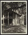 Unidentified house, Natchez vic., Adams County, Mississippi LOC 14096382558.jpg